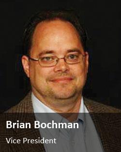 Brian-Bochman-MREG-sm