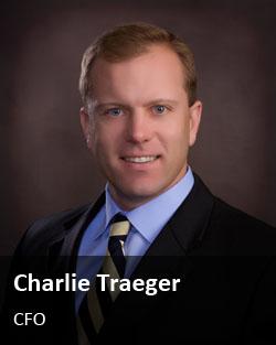 Charlie-Traeger-MREG-sm