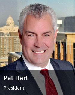 Pattrick-Hart-MREG-sm