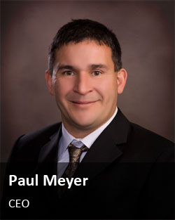 Paul-Meyer-MREG-sm