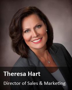 Theresa-Hart-MREG-sm