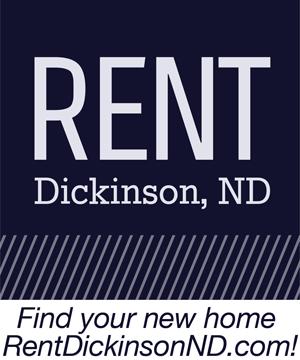 RentDickinson-logo-tag