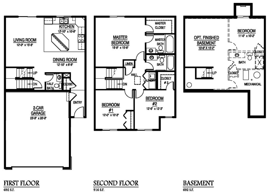 SC-Villas-Floorplans