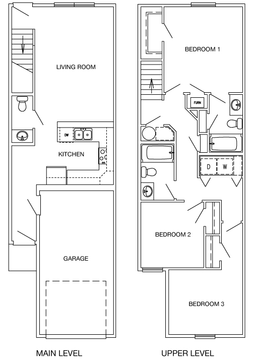 SC-Villas2-Floorplans