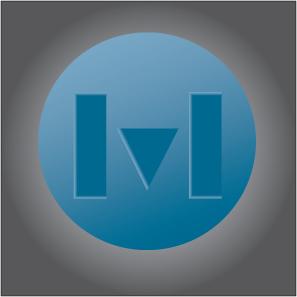 MREG-Icon