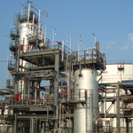Refinery-post