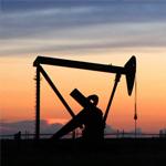 Oil-Jack-Post