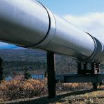 Pipeline-Post